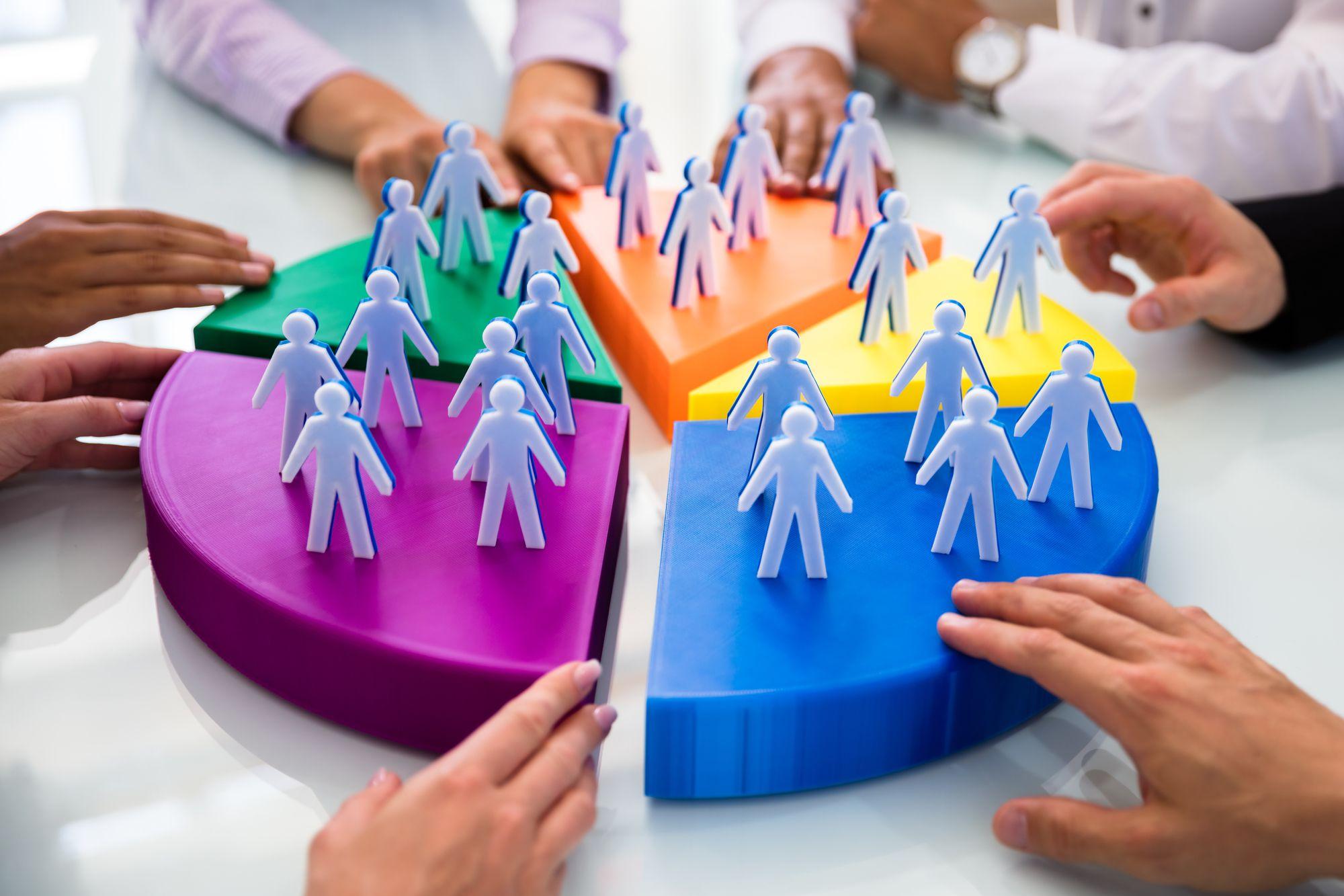 4f16936246 Entenda a importância da diversidade no recrutamento e seleção! - Reachr