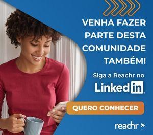 Reachr-Linkedin